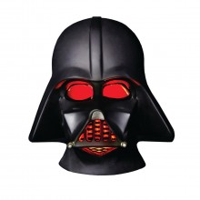 Lampa - Star Wars