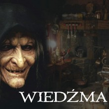 Wiedźma - Escape Room - Radomsko