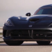 Dodge Viper GTS - Tor Bednary