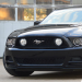 Ford Mustang (14') - Tor Bednary - Jako Pasażer